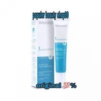 Patnam Wardah Acnederm Acne Spot Treatment Gel