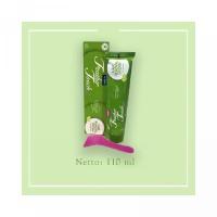Patnam VI-JOHN Feather Touch Hair Removal Cream -Perontok Bulu BPOM Or