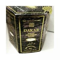 Patnam Parfume DAKAR Alyamani per 12pcs