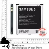 BATTERY SAMSUNG GALAXY GRAND 2 DUOS SM G7102 G7106 BATERAI ORIGINAL