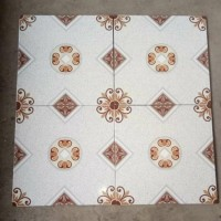 Jual Keramik Lantai Motif Uk 40x40 Bagus Untuk Ruangan Kab Bogor Sinar Mandiriperkasa Tokopedia