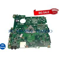 MBNBP06002 for Acer Aspire 4738 4738Z Laptop motherboard DA0ZQ9MB6C0 H