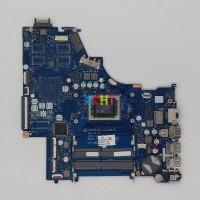 924717-601 924717-001 A12-9720P UMA CTL51/CTL53 LA-E831P for HP Laptop