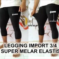 Jual Celana Sepeda Shimano Legging Sepeda Shimano Import Slimfit Body Kab Jember Eyb Sport Tokopedia