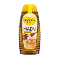 Tropicana slim madu bebas gula 350 ml
