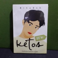 novel ketos