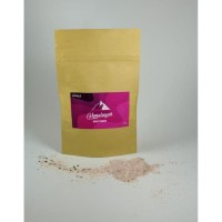 Himalayan Salt / Salt / Steak Seasoning STEGGHOME by STEGGO