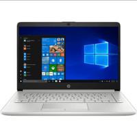 """LAPTOP HP 14S-CF2010TX I5-10210U 4GB SSD 512GB RADEON 530 2GB 14"""" W10"""