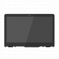 LCD Touch Screen Digitizer With Bezel For HP 13-u106TU 13-u106nf 13-u0