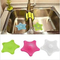 Saringan Kamar Mandi // WC wastafel // Tempat cuci piring