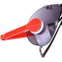 Microfiber Pembersih Kacamata