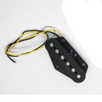 Pickup Gitar Telecaster Posisi Bridge Squier