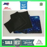 Gaming Mouse Pad XL Desk Mat Motif Starlight 300 x 600 mm - SH-SBD -