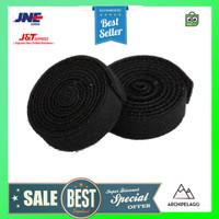 Cable Clips 1m - CC915 - Black