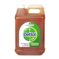 detol antiseptic 5 liter
