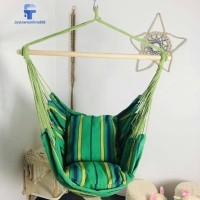 Jual Joe Portable Travel Hanging Hammock Bedroom Swing Bed Lazy Chair Jakarta Barat Hypestone Tokopedia