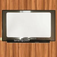 "120Hz FHD IPS 15.6"" LAPTOP LCD SCREEN EXACT AUO B156HAN13.0 AUOD0ED ma"