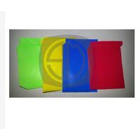 PVC Shrink/Plastik Segel Botol/Condom Gas (1kg)