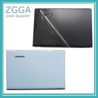 Original For Lenovo ideapad 310S-15 510S-15 310S-15IKB LCD Back Cover