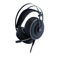 Headset Gaming NYK HS-P15 / HSP15 / HS P15 Sparrow 7.1 Surround Sound
