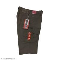726.Celana Pendek CARDINAL ADVENTURE 3/4(29-32)