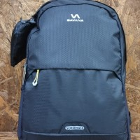 TAS RANSEL BACKPACK DAYPACK SAVANA SORONG 18 LITER - KANAKA GEAR
