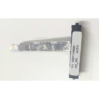 Original For HP Pavilion 14-V Series HDD Hard Drive Connector & Cable