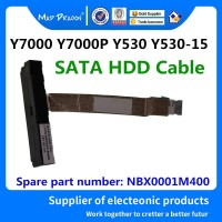 NEW SATA SSD HDD Cable Hard Drive disk cable For Lenovo Legion Y530 Y5