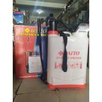 Sprayer Pompa Semprot Hama Daito 16 L / semprotan pompa