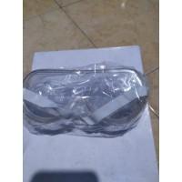 kacamata safety goggle