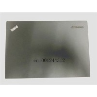 New Original for laptop Lenovo Thinkpad T440 T450 LCD Rear Top Lid Bac
