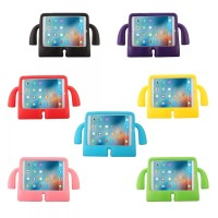 I-BUY CASE IPAD MINI 1/2/3 BACK CASE COVER STANDING SOFT CASING