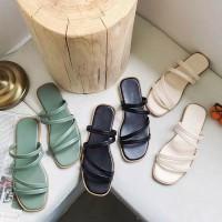 sandal k0 09