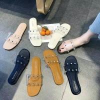 Sandal wanita MIKA Permata