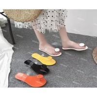 Sandal funny mika
