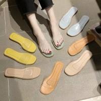 Sandal mika polos