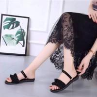 Sandal fatimah AA - AM01 sandal wanita