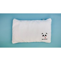 Sarung Bantal Tambahan Holus Pillow / Bebi PIllow