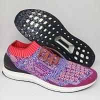 Sepatu Pria Adidas Ultraboots Uncaged Original Vietnam Import Sneaker