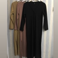 Long Cardigan Vivaldi 02