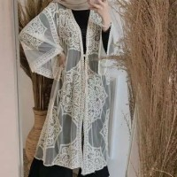 NEW ARRIVAL Turkish Boho Cardigan Outer