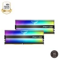 TEAMGROUP Memory DDR4 XTREEM ARGB Gaming 2x8GB 3600Mhz ( PC4 28800 )