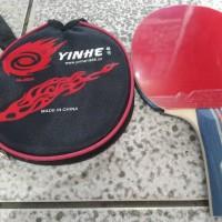 Bat tenis meja Yinhe