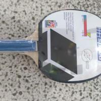 Bat tenis meja ebox murah