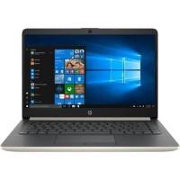 HP 14S DK0023AU DK0024AU AMD A9-9425 4GB 1TB RADEON R5 WIN 10