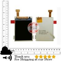 LCD NOKIA 105 N105 RM-908 1034 1133 1134 1010 1050 LAYAR ORIGINAL