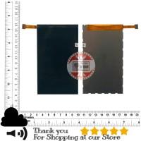 LCD NOKIA LUMIA XL X DUAL RM-1030 / 1013 /1042 / RM1030 LAYAR ORIGINAL