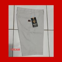 celana chinos pendek / celana chino pria berkualitas