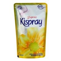 Kispray Refill Pouch Segeris - 3 pcs