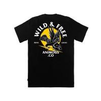 Animous Kaos Tshirt Noja